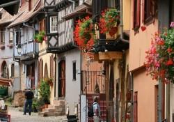 eguisheim-3670681_640