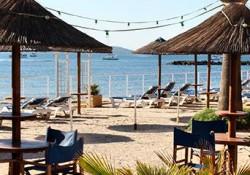 strand_hotellapotiniere_1_48841078921_o