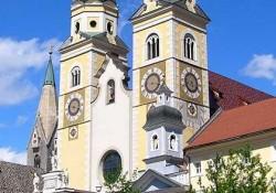 katedrala_brixen