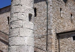 bled_venice_aquileia_tower