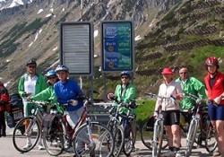bodensko-arlberg