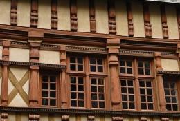 facade-2813907_640