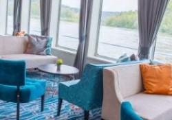 Carissima_Lounge