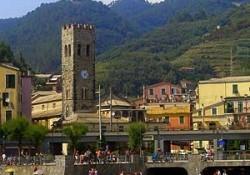 Monterosso_CinqueTerre