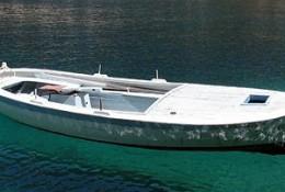 dalmacija-coln