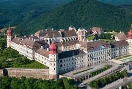 dona_gal_samostan