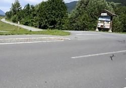 ziljska-dolina-037