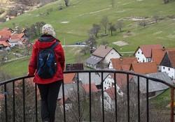 na_balkonu