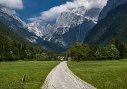 juliana-trail-nw_mangart