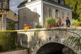 bonneval_saint-jacques-a-velo