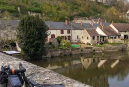 chateau-montigny-le-gannelon