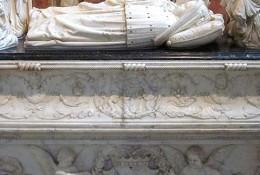 loira_grobnica