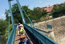 morava_most