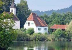 mozart_rw_samostan