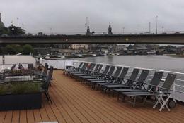 de-amsterdam-sundeck_25331706598_o
