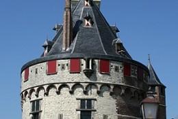 HoornHafenturm-harbourtower-1