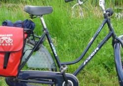 nl-najemna-kolesa
