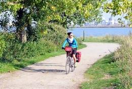 kolesarjenje-v-Kentu