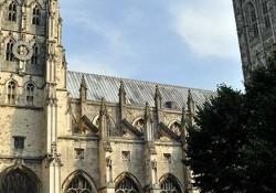 katedrala-Canterburry