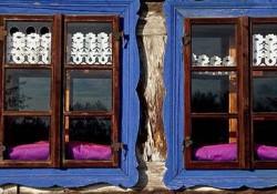 pilica_okna