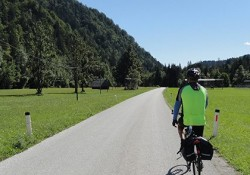 cyclingslovenia_tour_sbl_radovna-valley