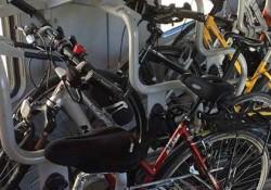 kolesa_na_vlaku