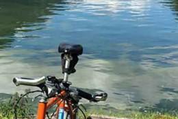 kolo_ob_jezeru