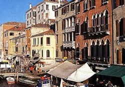 BeautifulVEnice