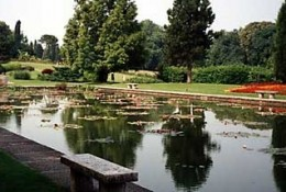 park-in-Vicenza