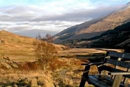 vandranje_helia_skotska-5